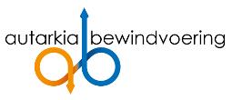 Autarkia Bewindvoering logo